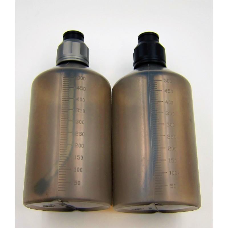 Samix Rc Fb 002 Samix Fuel Bottle 500ml Featured