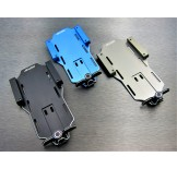 (END-6035) Samix for Enduro forward adjustable battery tray kit