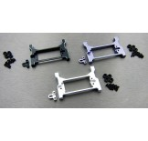 (TRX4-6038) TRX-4 Alum. adjustable servo brace
