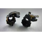(TRX4-4412) TRX-4 Samix brass knuckle