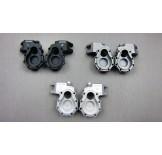 (TRX4-6012) TRX-4 Samix aluminium knuckle